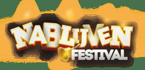 Nablijven Festival